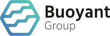 Buoyant Group
